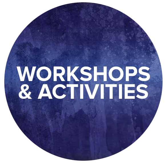 Workshops&Activities.png