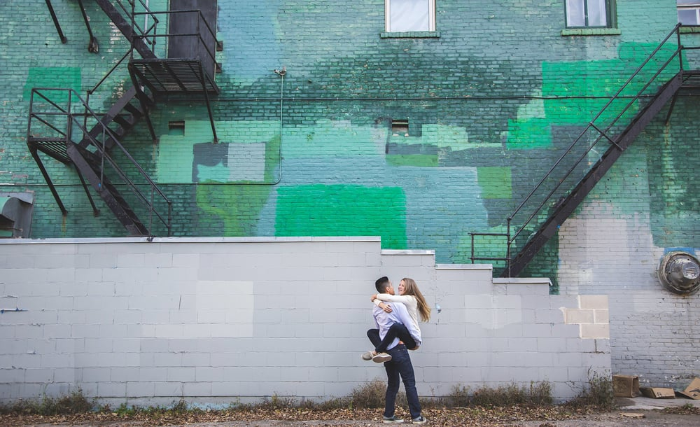 Engagement-Photography-Moments-by-Lauren-Winnipeg-MB-Downtown-Hamilton-Photographer-Toronto-GTA-Niagara-Oakville-Portrait-Lauren-Valvasori-Image-Photo-3.jpg