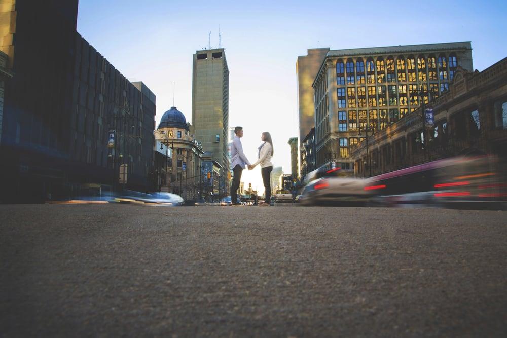 Engagement-Photography-Moments-by-Lauren-Winnipeg-MB-Downtown-Hamilton-Photographer-Toronto-GTA-Niagara-Oakville-Portrait-Lauren-Valvasori-Image-Photo-7.jpg