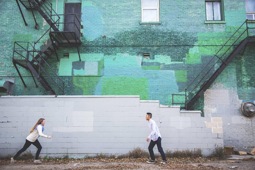 Engagement-Photography-Moments-by-Lauren-Winnipeg-MB-Downtown-Hamilton-Photographer-Toronto-GTA-Niagara-Oakville-Portrait-Lauren-Valvasori-Image-Photo-9.jpg