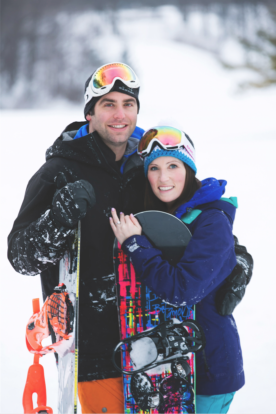 Engagement-Photos-Hamilton-Niagara-Toronto-Burlington-Oakville-Photographer-Engaged-Ring-Photography-Snowboarding-Winter-Moments-by-Lauren-Image-23.png