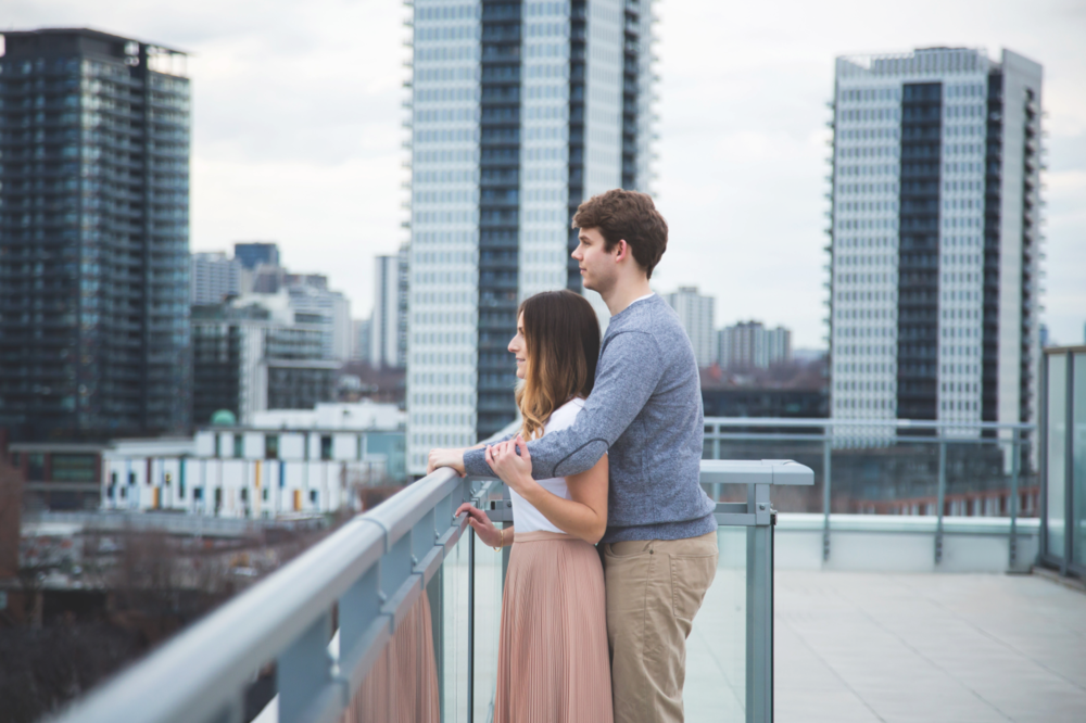 Engagement-Photos-Toronto-Corktown-Photographer-Wedding-Hamilton-GTA-Niagara-Oakville-Modern-Moments-by-Lauren-Engaged-Image-Photo17.png