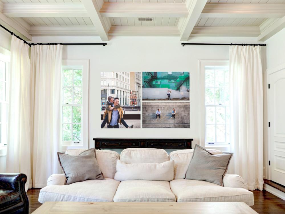 Wall-Collection-Art-Portraits-Products-Albums-Photography-Heirlooms-Session-Lifestyle-Wedding-Photographer-Hamilton-Burlington-Oakville-Toronto-Niagara-Moments-by-Lauren-Sample-Image-Photo16