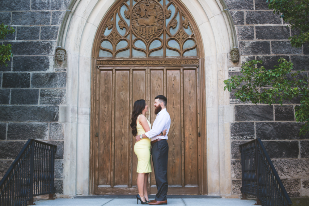 Engagement-Photos-Hamilton-Photographer-James-Street-HamOnt-GTA-Toronto-Niagara-Urban-Engaged-Moments-by-Lauren-Photo-1.png
