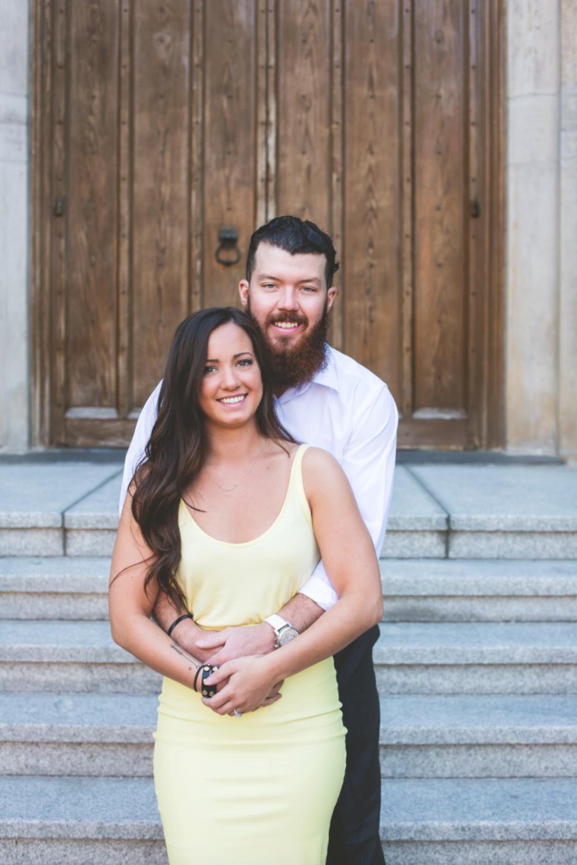 Engagement-Photos-Hamilton-Photographer-James-Street-HamOnt-GTA-Toronto-Niagara-Urban-Engaged-Moments-by-Lauren-Photo-3.png