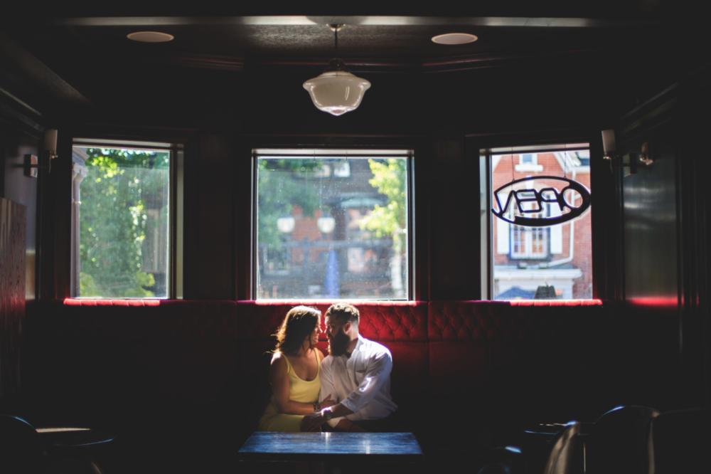 Engagement-Photos-Hamilton-Photographer-James-Street-HamOnt-GTA-Toronto-Niagara-Urban-Engaged-Moments-by-Lauren-Photo-7.png