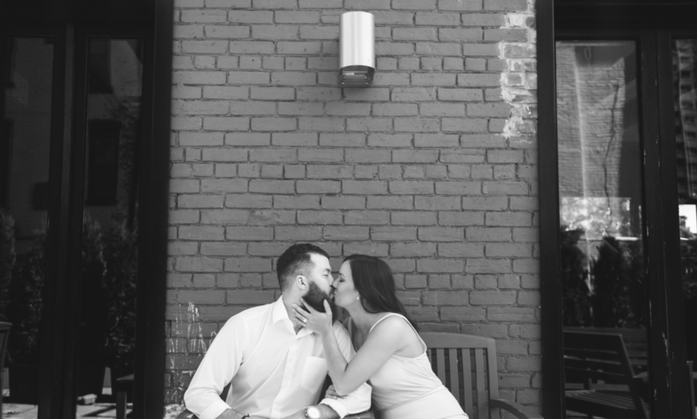 Engagement-Photos-Hamilton-Photographer-James-Street-HamOnt-GTA-Toronto-Niagara-Urban-Engaged-Moments-by-Lauren-Photo-9.png