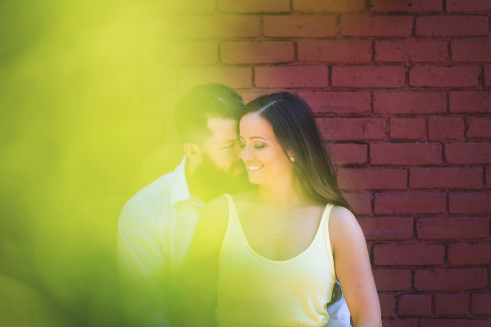 Engagement-Photos-Hamilton-Photographer-James-Street-HamOnt-GTA-Toronto-Niagara-Urban-Engaged-Moments-by-Lauren-Photo-10.png
