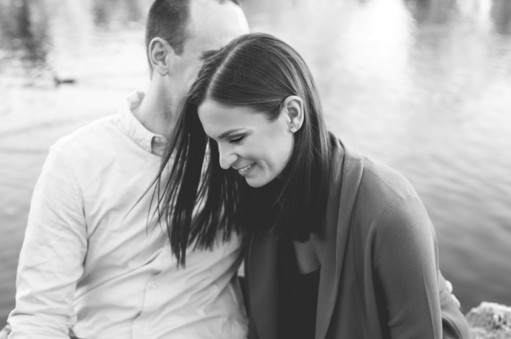Engagement-Photos-Guelph-Park-Photographer-Wedding-Hamilton-GTA-Niagara-Oakville-Guelph-Tennis-Court-Basketball-Modern-Moments-by-Lauren-Engaged-Photography-Photo-Image-1.png