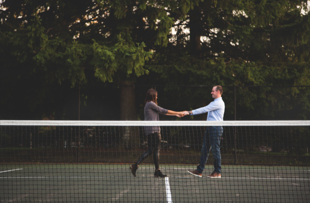 Engagement-Photos-Guelph-Park-Photographer-Wedding-Hamilton-GTA-Niagara-Oakville-Guelph-Tennis-Court-Basketball-Modern-Moments-by-Lauren-Engaged-Photography-Photo-Image-5.png