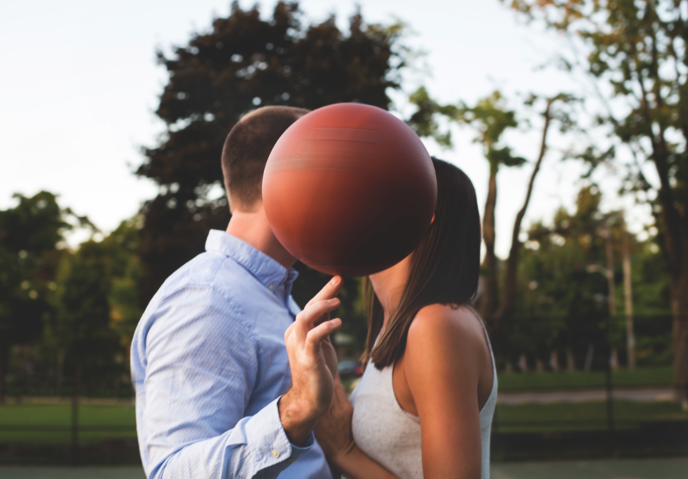 Engagement-Photos-Guelph-Park-Photographer-Wedding-Hamilton-GTA-Niagara-Oakville-Guelph-Tennis-Court-Basketball-Modern-Moments-by-Lauren-Engaged-Photography-Photo-Image-10.png