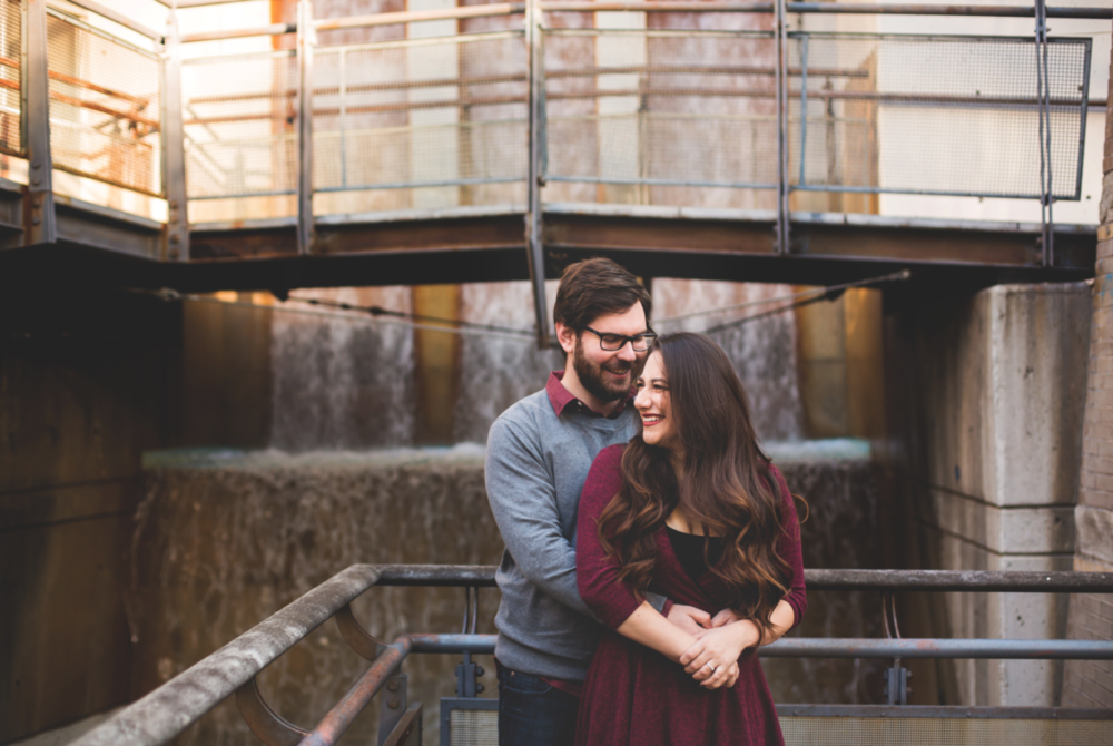 Engagement-Session-Hamilton-Burlington-Oakville-Niagara-Toronto-Wedding-Photographer-Engaged-Photography-Urban-Engaged-Downtown-Golden-Hour-Moments-by-Lauren-Photo-Image-1.png