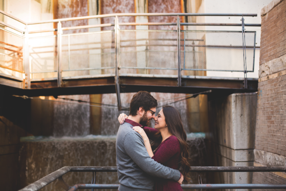 Engagement-Session-Hamilton-Burlington-Oakville-Niagara-Toronto-Wedding-Photographer-Engaged-Photography-Urban-Engaged-Downtown-Golden-Hour-Moments-by-Lauren-Photo-Image-3.png