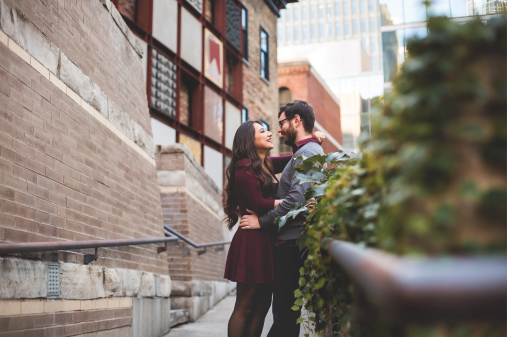 Engagement-Session-Hamilton-Burlington-Oakville-Niagara-Toronto-Wedding-Photographer-Engaged-Photography-Urban-Engaged-Downtown-Golden-Hour-Moments-by-Lauren-Photo-Image-6.png