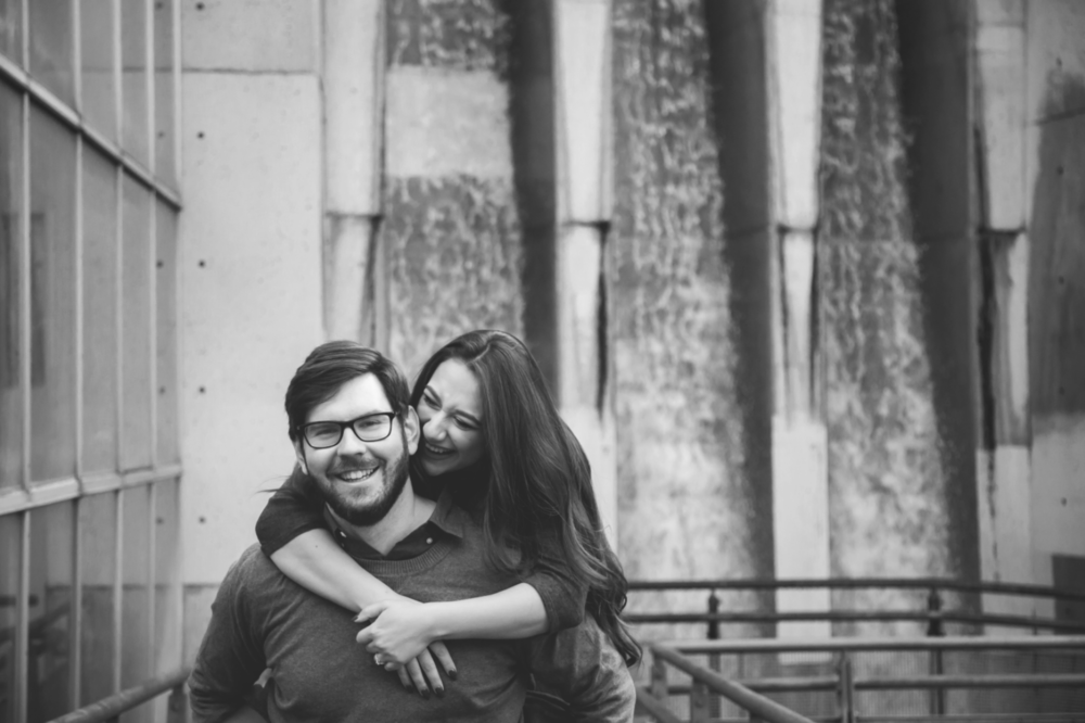 Engagement-Session-Hamilton-Burlington-Oakville-Niagara-Toronto-Wedding-Photographer-Engaged-Photography-Urban-Engaged-Downtown-Golden-Hour-Moments-by-Lauren-Photo-Image-10.png