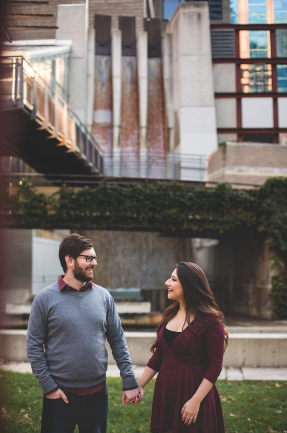 Engagement-Session-Hamilton-Burlington-Oakville-Niagara-Toronto-Wedding-Photographer-Engaged-Photography-Urban-Engaged-Downtown-Golden-Hour-Moments-by-Lauren-Photo-Image-15.png