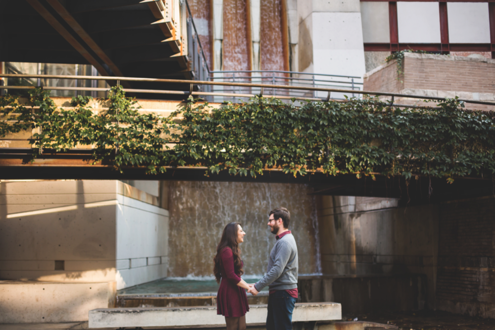 Engagement-Session-Hamilton-Burlington-Oakville-Niagara-Toronto-Wedding-Photographer-Engaged-Photography-Urban-Engaged-Downtown-Golden-Hour-Moments-by-Lauren-Photo-Image-16.png