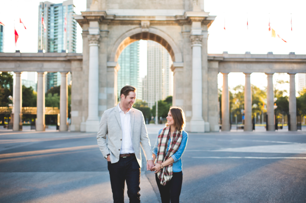 Engagement-Session-Hamilton-Burlington-Oakville-Niagara-Toronto-Wedding-Photographer-Engaged-Photography-Urban-Engaged-Downtown-Golden-Hour-Moments-by-Lauren-Photo-Image-9.png