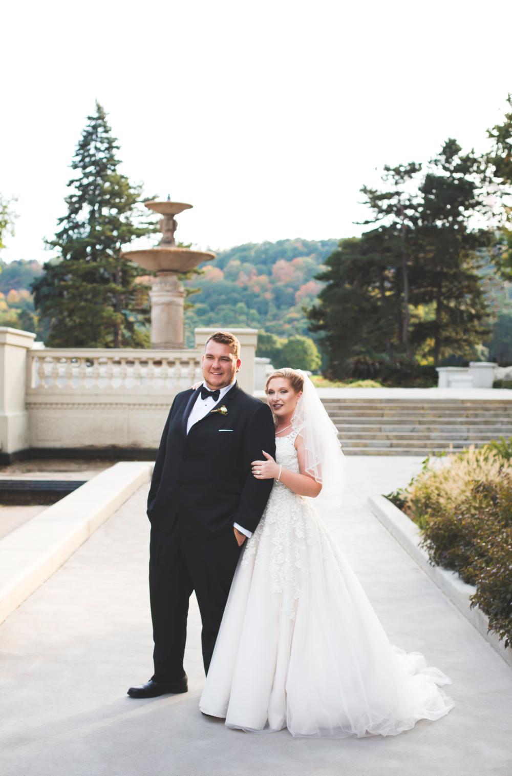 EvaKris-Wedding