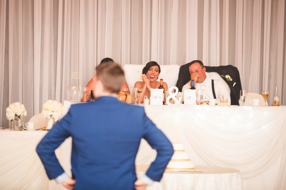 Wedding-Photography-Hamilton-Burlington-Oakville-Toronto-Niagara-Photographer-Moments-by-Lauren-Michaelangelos-Banquet-Center-Photos-HamOnt-Bride-Groom-Image-79.png