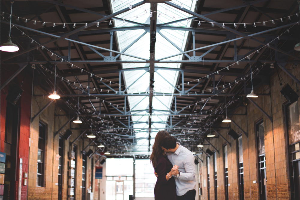 Engagement-Session-Downtown-Toronto-Hamilton-Burlington-Oakville-Niagara-Wedding-Photographer-Engaged-Photography-Artscape-Wynchwood-Barn-Urban-HamOnt-Engaged-Moments-by-Lauren-Photo-Image-4.png