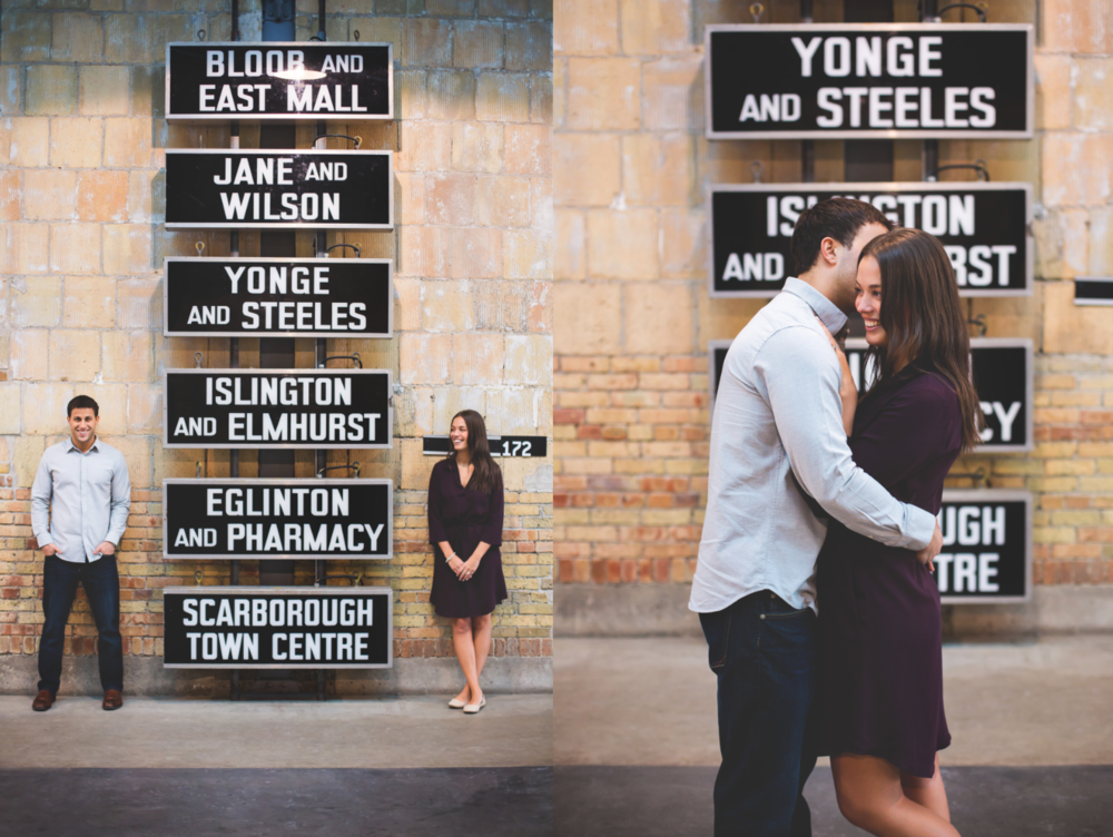 Engagement-Session-Downtown-Toronto-Hamilton-Burlington-Oakville-Niagara-Wedding-Photographer-Engaged-Photography-Artscape-Wynchwood-Barn-Urban-HamOnt-Engaged-Moments-by-Lauren-Photo-Image-5.png