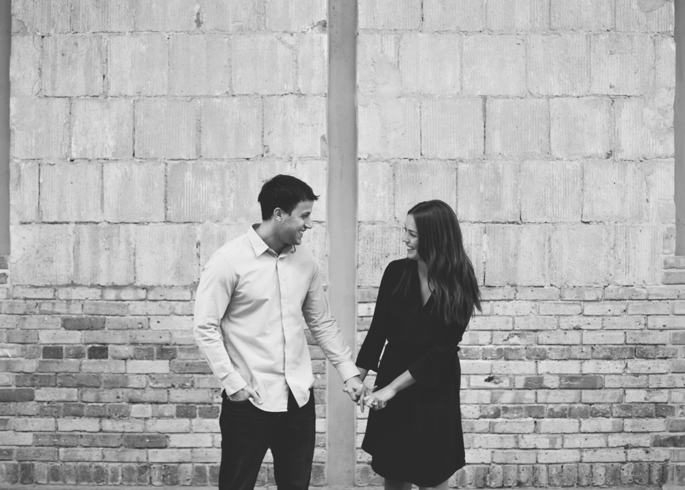 Engagement-Session-Downtown-Toronto-Hamilton-Burlington-Oakville-Niagara-Wedding-Photographer-Engaged-Photography-Artscape-Wynchwood-Barn-Urban-HamOnt-Engaged-Moments-by-Lauren-Photo-Image-13.png