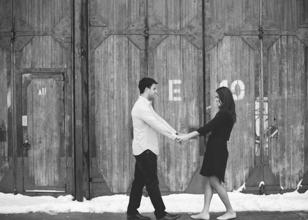 Engagement-Session-Downtown-Toronto-Hamilton-Burlington-Oakville-Niagara-Wedding-Photographer-Engaged-Photography-Artscape-Wynchwood-Barn-Urban-HamOnt-Engaged-Moments-by-Lauren-Photo-Image-14.png