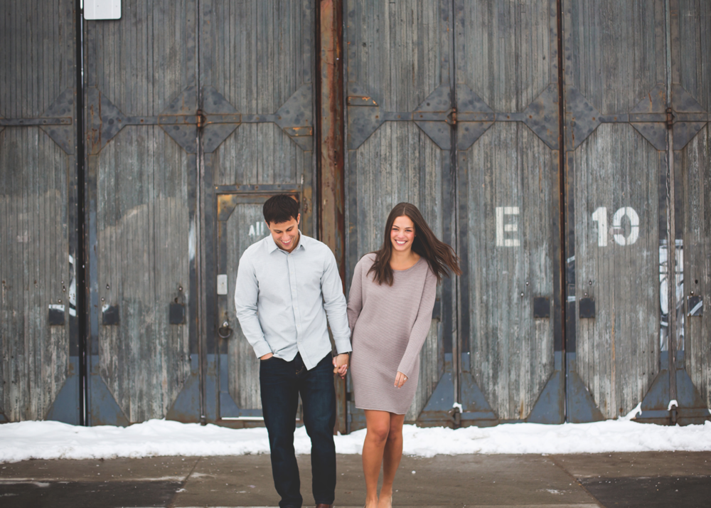 Engagement-Session-Downtown-Toronto-Hamilton-Burlington-Oakville-Niagara-Wedding-Photographer-Engaged-Photography-Artscape-Wynchwood-Barn-Urban-HamOnt-Engaged-Moments-by-Lauren-Photo-Image-21.png