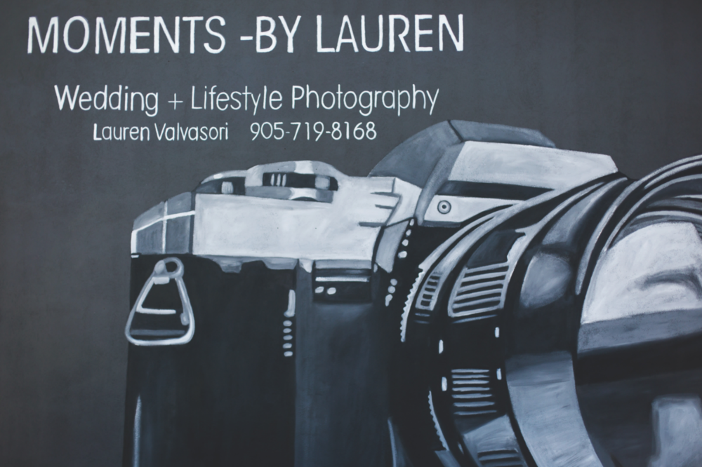 Moments-by-Lauren-Camera-Mural-Claire-Hall-Design-Photo-8.png