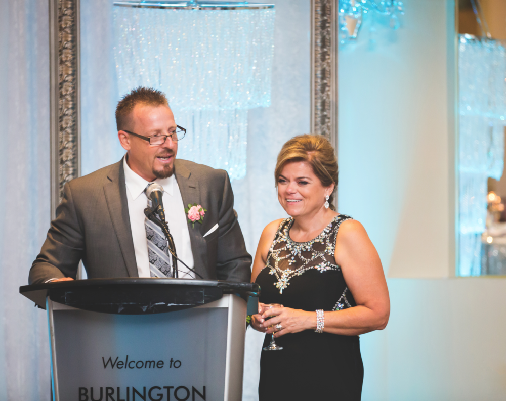 Wedding-Burlington-Convention-Center-Burlington-Oakville-Toronto-Hamilton-Niagara-Wedding-Photographer-Photography-Moments-by-Lauren-Photo-Image-58.png
