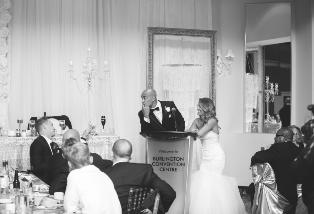 Wedding-Burlington-Convention-Center-Burlington-Oakville-Toronto-Hamilton-Niagara-Wedding-Photographer-Photography-Moments-by-Lauren-Photo-Image-66.png
