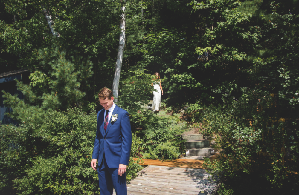 Wedding-Photos-Muskoka-Clevelands-House-Photographer-Wedding-Hamilton-GTA-Niagara-Oakville-Moments-by-Lauren-Photography-Photo-Image-18.png