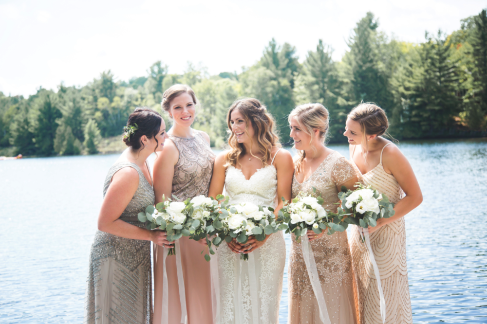 Wedding-Photos-Muskoka-Clevelands-House-Photographer-Wedding-Hamilton-GTA-Niagara-Oakville-Moments-by-Lauren-Photography-Photo-Image-31.png
