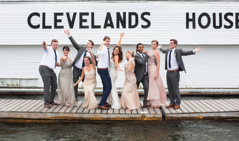 Wedding-Photos-Muskoka-Clevelands-House-Photographer-Wedding-Hamilton-GTA-Niagara-Oakville-Moments-by-Lauren-Photography-Photo-Image-95.png