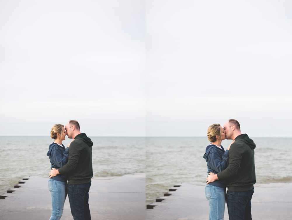 Engagement-Session-Hamilton-Burlington-Oakville-Toronto-Niagara-Wedding-Photographer-Engaged-Photography-Waterfront-HamOnt-Engaged-Moments-by-Lauren-Photo-Image-10.png