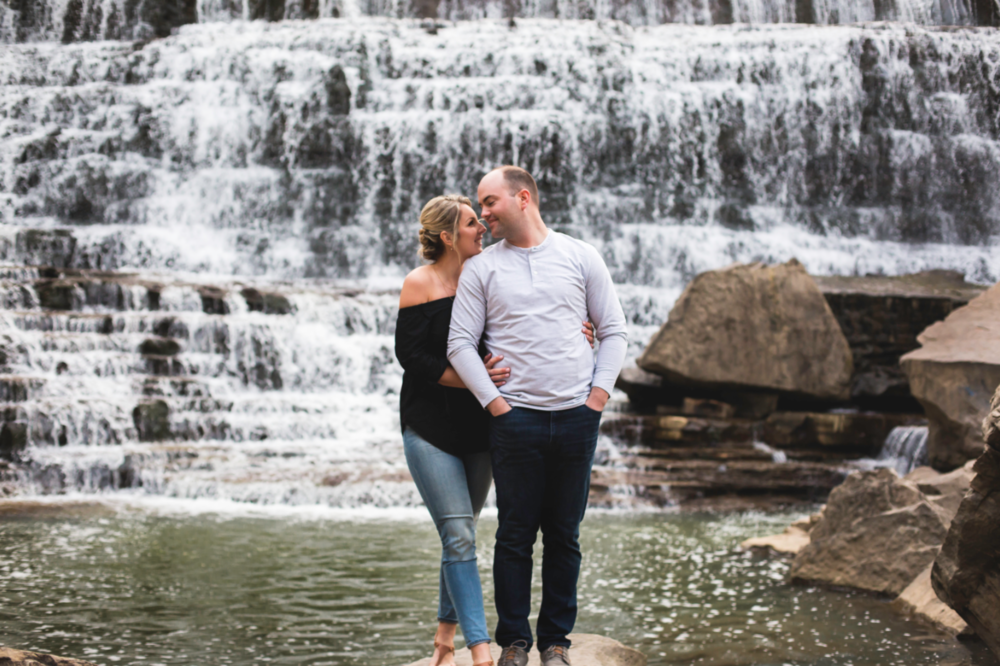 Engagement-Session-Hamilton-Burlington-Oakville-Toronto-Niagara-Wedding-Photographer-Engaged-Photography-Waterfront-HamOnt-Engaged-Moments-by-Lauren-Photo-Image-20.png