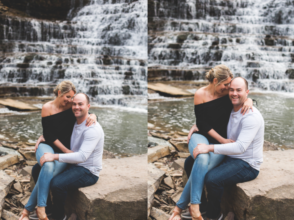 Engagement-Session-Hamilton-Burlington-Oakville-Toronto-Niagara-Wedding-Photographer-Engaged-Photography-Waterfront-HamOnt-Engaged-Moments-by-Lauren-Photo-Image-21.png