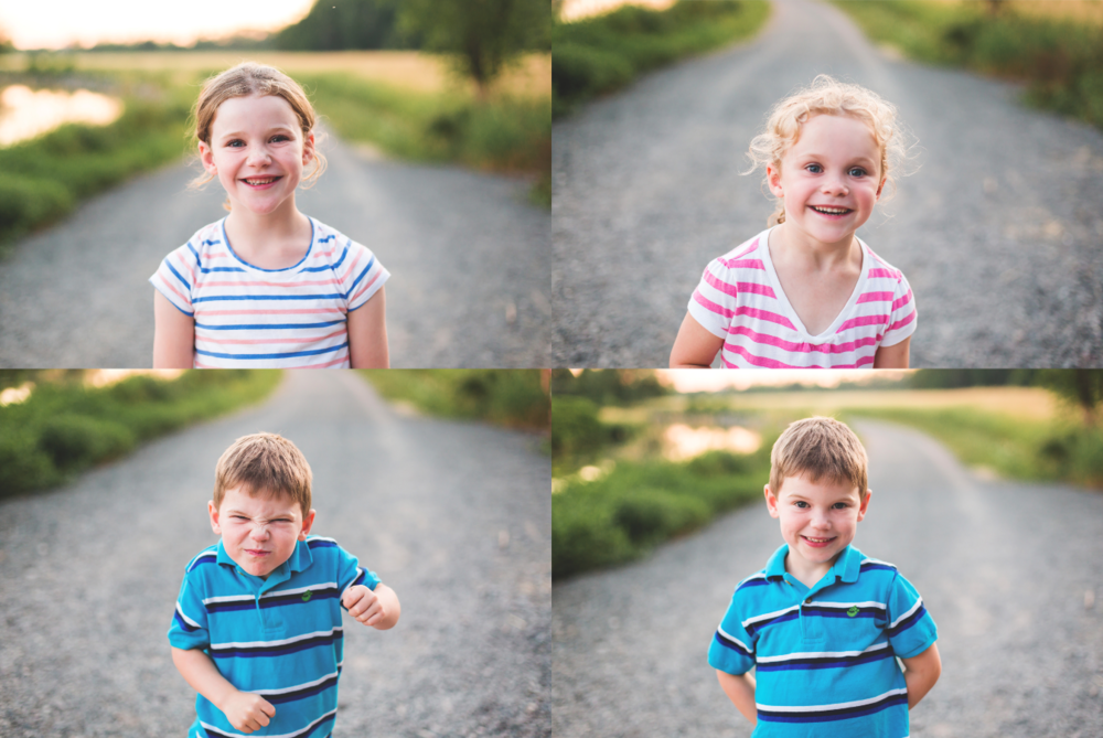 Hamilton-Toronto-Burlington-Oakville-welland-Niagara-Cambridge-Dundas-Ontario-Family-photographer-photography-Moments-by-Lauren-Nova-Scotia-Antigonish-Lifestyle-Session-Image-Photo-10.png