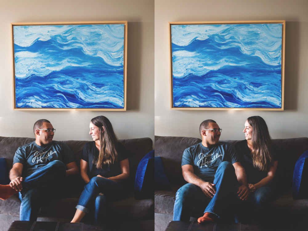 Engagement-Session-Hamilton-Burlington-Oakville-Toronto-Niagara-Wedding-Photographer-Engaged-Photography-at-Home-Session-HamOnt-Engaged-Moments-by-Lauren-Photo-Image-2.png