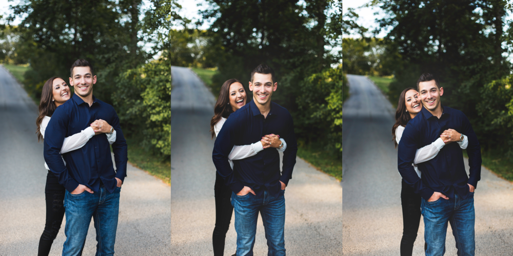 Engagement-Session-Hamilton-Burlington-Oakville-Toronto-Niagara-Wedding-Photographer-Engaged-Photography-Session-HamOnt-Moments-by-Lauren-Photo-Image-7.png