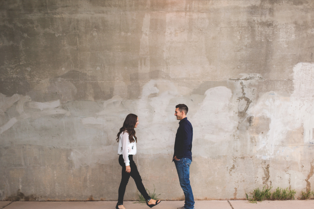 Engagement-Session-Hamilton-Burlington-Oakville-Toronto-Niagara-Wedding-Photographer-Engaged-Photography-Session-HamOnt-Moments-by-Lauren-Photo-Image-24.png