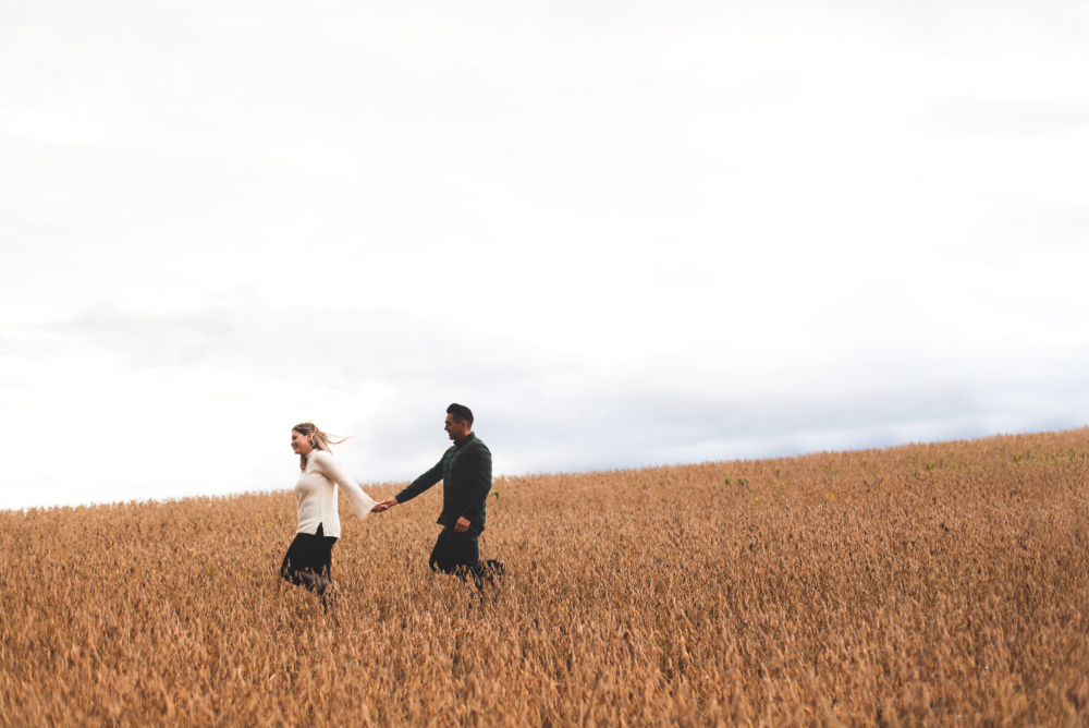 Engagement-Photography-Bruce-Trail-Rain-Hamilton-Burlington-Oakville-Niagara-Toronto-Wedding-Photographer-Photo-Image-12.png