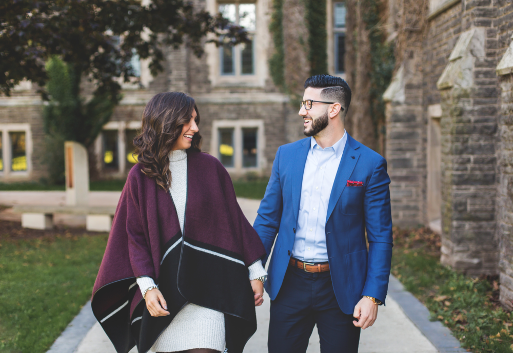 Engagement-Photography-McMaster-University-Campus-Hamilton-Burlington-Oakville-Niagara-Toronto-Wedding-Photographer-Moments-by-Lauren-Photo-Image-3.png