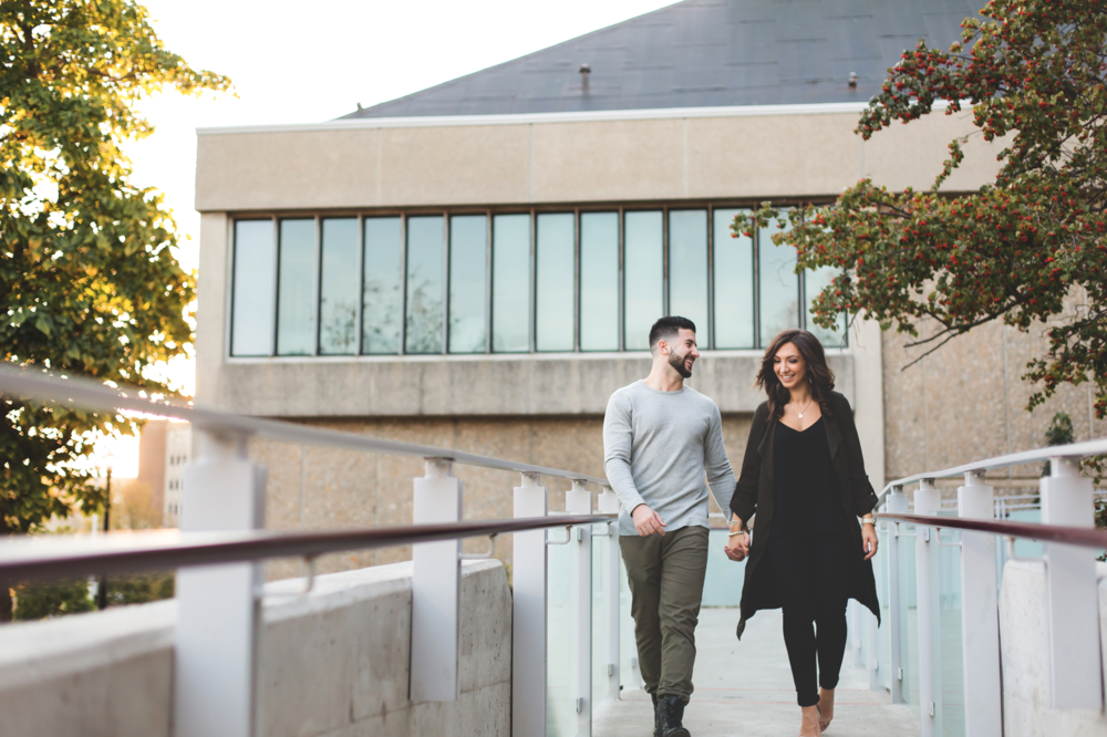 Engagement-Photography-McMaster-University-Campus-Hamilton-Burlington-Oakville-Niagara-Toronto-Wedding-Photographer-Moments-by-Lauren-Photo-Image-13.png