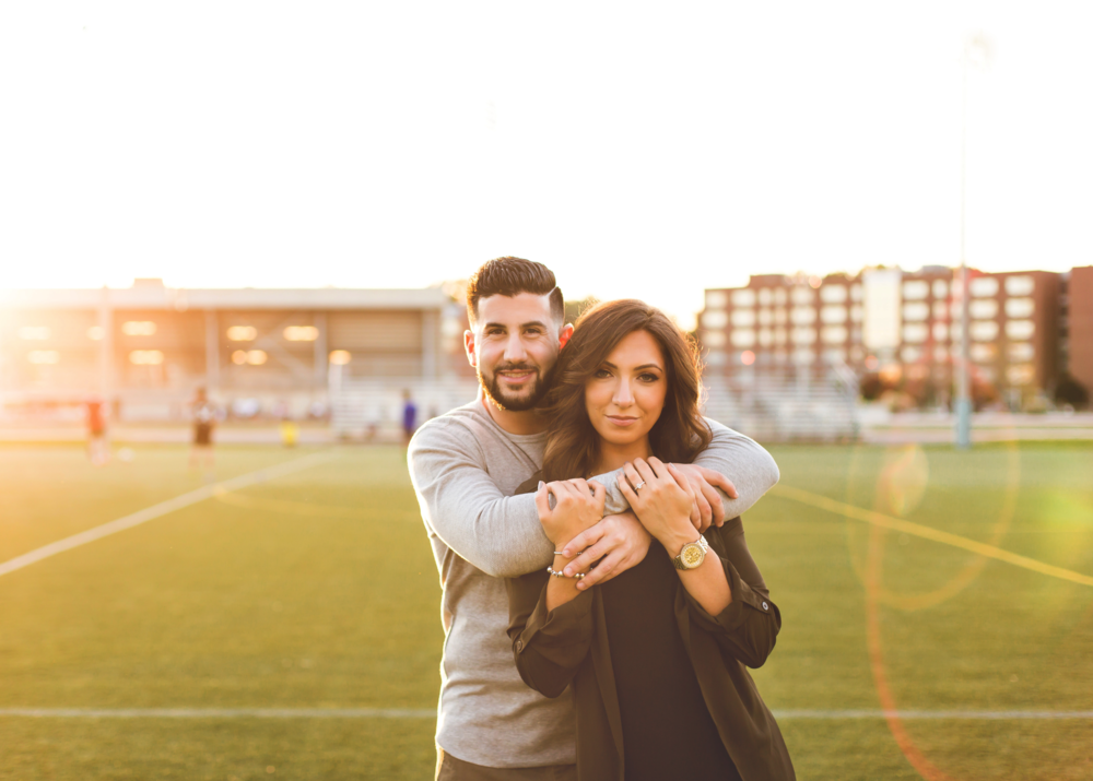 Engagement-Photography-McMaster-University-Campus-Hamilton-Burlington-Oakville-Niagara-Toronto-Wedding-Photographer-Moments-by-Lauren-Photo-Image-18.png