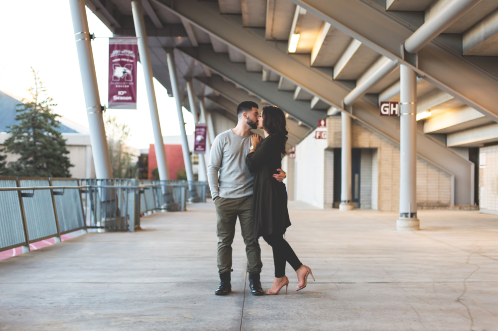 Engagement-Photography-McMaster-University-Campus-Hamilton-Burlington-Oakville-Niagara-Toronto-Wedding-Photographer-Moments-by-Lauren-Photo-Image-22.png