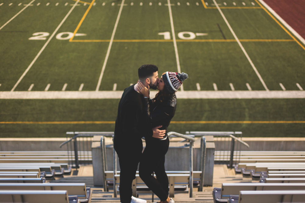 Engagement-Photography-McMaster-University-Campus-Hamilton-Burlington-Oakville-Niagara-Toronto-Wedding-Photographer-Moments-by-Lauren-Photo-Image-30.png