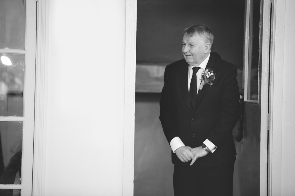 Wedding-Berkeley-Church-Toronto-Photographer-Wedding-Hamilton-GTA-Niagara-Oakville-Moments-by-Lauren-Photography-Photo-Image-22.png