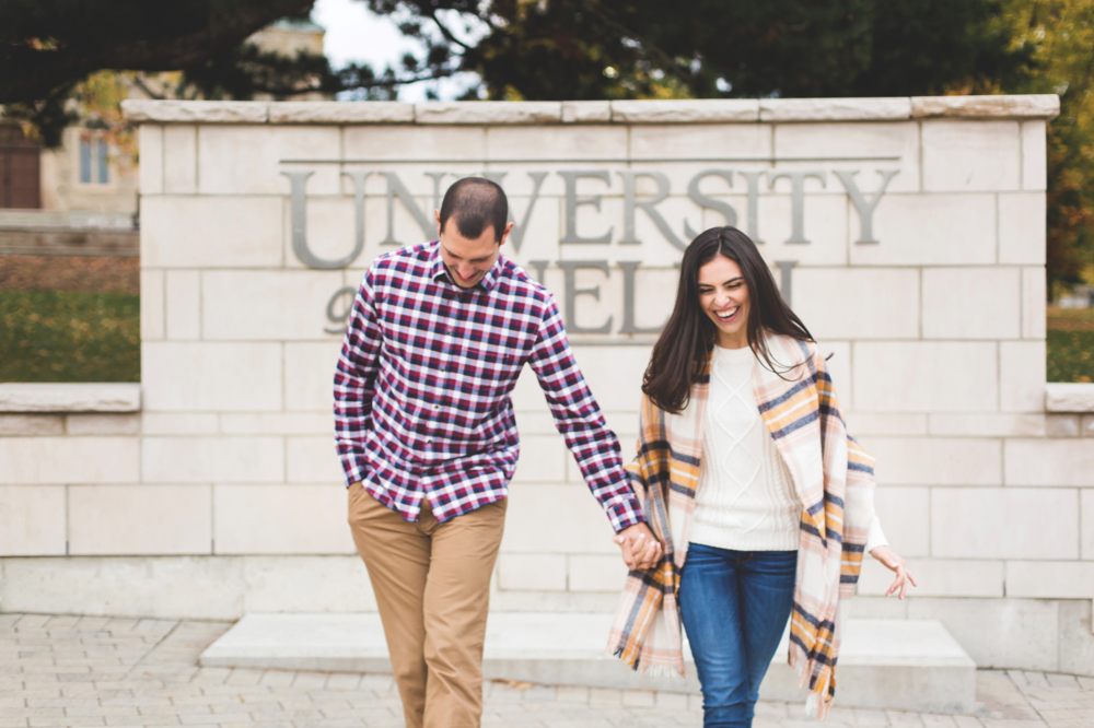Engagement-Photography-Guelph-University-Campus-Hamilton-Burlington-Oakville-Niagara-Toronto-Wedding-Photographer-Photo-Image-15.png